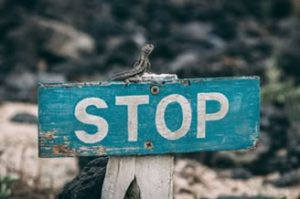 Navigating the emotional side of being a business owner - Shutting Off - BLU Networks Consultancy Limited