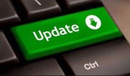 SharePoint Online - Covid-19 - Update