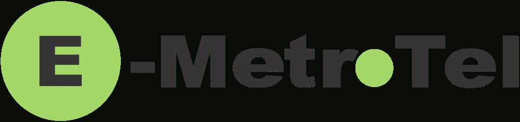 E-Metro Tel
