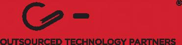 800 Tech - Outsourced Technologu Partners